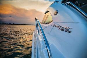 anchorwatchdark