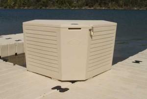 dock-storage-box-