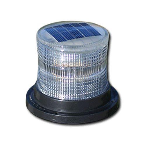 Solar Led Boat Dock Lights: Solar Marine Lights, Solar Dock Lights, Lake Lite Solar